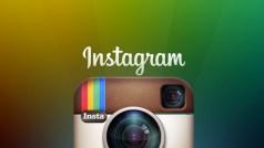 Nokia fait la publicité d'Instagram pour Windows Phone