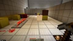 Minecraft: Google réalise un mod Quantique pour attirer les enfants
