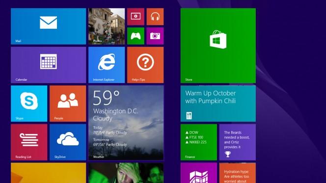 Microsoft lance Remote Desktop sur Android et iOS pour contrôler votre PC depuis votre smartphone