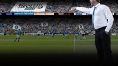 Football Manager 2014: test et nouveautés. Pourquoi est-il le meilleur?