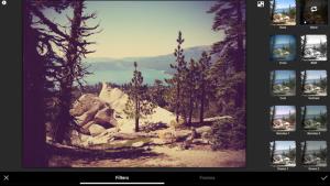 Google+ peut désormais gérer vos photos et vidéos sur Android