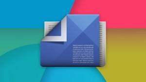 Google Play Kiosque: les news et magazines à la sauce Google