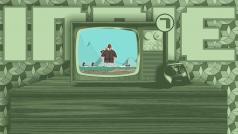 Le jeu gratuit de la semaine [n°7] Amazing Paulsonothon