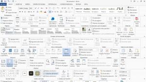 Pourquoi je n'utilise plus Microsoft Word et pourquoi devriez-vous en faire autant?
