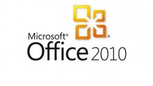 Microsoft met en garde contre de nouvelles failles sur Windows et Office