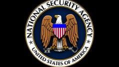 Nintendo, NSA, Twitter: les 5 infos techno à retenir de ce mardi