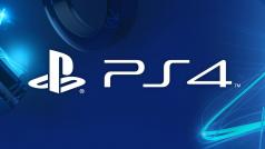 Gros plan sur les fonctionnalités de la PS4