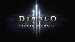 Diablo 3 Reaper of Souls: un nouveau trailer et des surprises