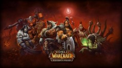World of Warcraft: Warlords of Draenor: un trailer et des détails sur l'extension