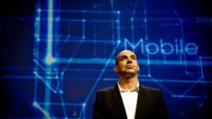 Découvrez l'avenir du web en suivant en direct LeWeb 2013