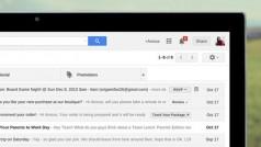 Téléchargez tous vos messages de Gmail et vos calendriers Google