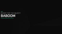 Kim Dotcom (Mega) lance son service de streaming musical Baboom