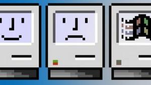 Mac fête ses 30 ans : OS X est-il le nouveau Windows ?