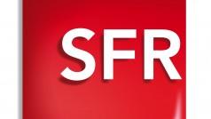 SFR Manette: la manette de jeu virtuelle pour Android et iPhone