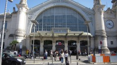 SNCF, OneDrive, Final Fantasy VI: les 5 infos techno à retenir de ce lundi