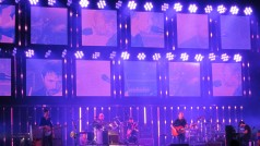Firefox, Radiohead, Twitter: les 5 infos techno à retenir de ce mercredi