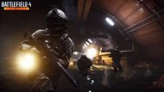 Battlefield 4: Second Assault disponible aujourd'hui sur PC, PS3, PS4 et Xbox 360