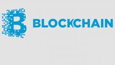 Blockchain: Apple éjecte de son App Store la dernière application bitcoin