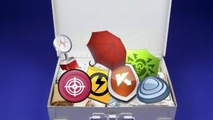 7 antivirus gratuits et portables pour créer un kit de sécurité informatique