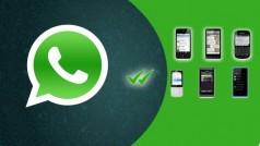 Guide WhatsApp : tout savoir sur l'application de messagerie instantanée de Facebook