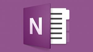 Microsoft OneNote est désormais gratuit et disponible sur Mac et PC
