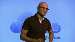 Microsoft présente Office pour iPad: Word, Excel et PowerPoint sur une tablette
