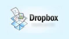 Dropbox: la gestion multi-comptes bientôt possible