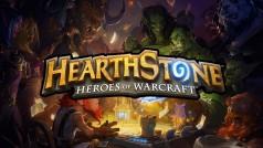 Hearthstone pour iPad bientôt disponible en France