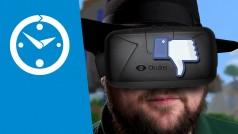 [Vidéo] Twitter, Goat Simulator, Office et Minecraft dans la Minute Softonic