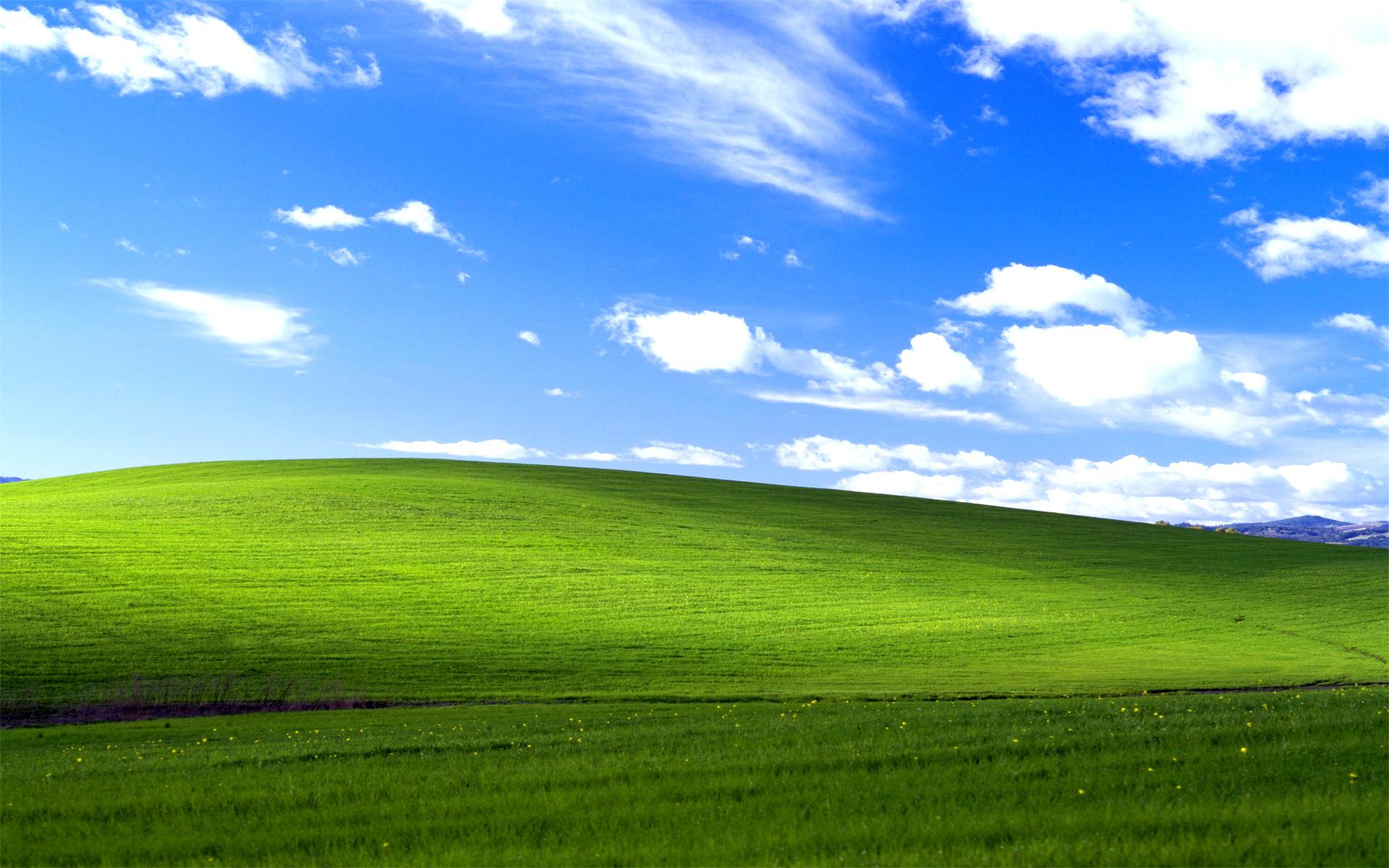 FIFA 14, Windows XP, Talking Angela: les 5 infos techno à retenir de ce mardi