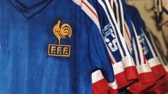 Equipe de France: Didier Deschamps déconseille aux Bleus Facebook et Twitter