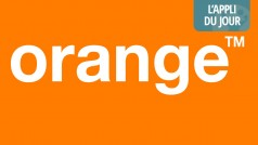 App du jour: Mail Orange, l'application de courrier électronique pour Windows 8, iPhone et Android