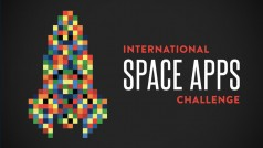 Paris, Toulouse et Bordeaux relèvent le défi Space Apps de la NASA ce week-end