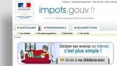 Facilitez vos démarches administratives avec la déclaration d'impôt en ligne