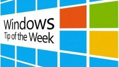 Astuce Windows: comment mettre à jour les pilotes automatiquement?