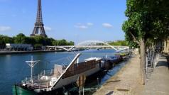 La France: 2ème plus important producteur au monde de jeux vidéo!