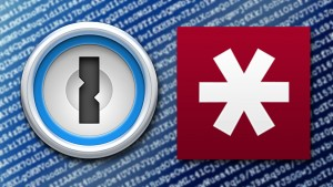 Utiliser un gestionnaire de mots de passe, le bon réflexe!