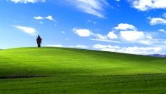 Windows XP c'est fini et dire que c'était l'OS de nos ordinateurs