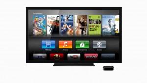 iOS 7.1: Siri bientôt intégré dans l'Apple TV ?