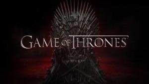 Orange lance une app compagnon pour suivre la saison 4 de Game of Thrones