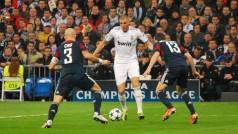 Karim Benzema arrive sur iPhone avec son appli officielle