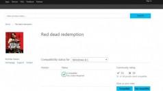 Red Dead Redemption: bientôt une version PC?