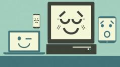 10 idées pour redonner un coup de jeune à son vieil ordinateur PC