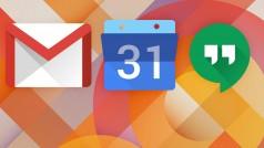 4 applis pour adopter le look d'Android 5 Lollipop sans attendre