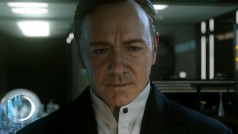 Call of Duty: Advanced Warfare se dévoile un peu plus