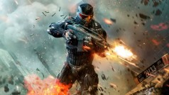 EA va ferme le mode online de 50 jeux en juin prochain (Battlefield 2, Crysis 2...)