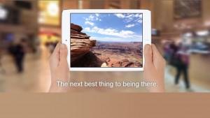 Des photos 3D sur Dropbox? Peut-être plus vite que vous ne le pensez!