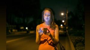 Quand les propriétaires de téléphones volés se font justice eux-mêmes