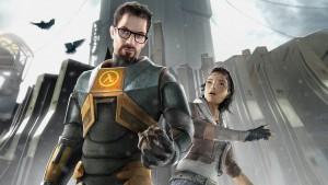 Half Life 3 et Left 4 Dead 3 confirmés par le créateur de Counter Strike