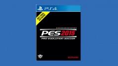 PES 2015: aucune sortie PC prévue le 26 septembre?